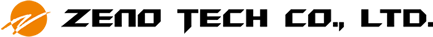 ZENO TECH Co., LTD.