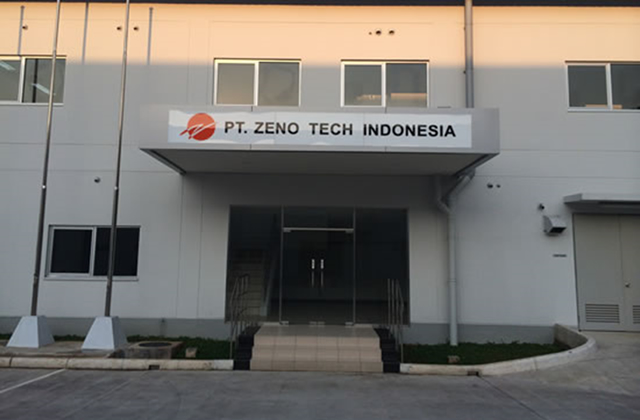 image:PT.ZENO TECH INDONESIA